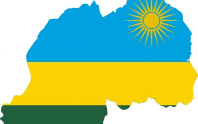 Opportunity in Rwanda – Part 1