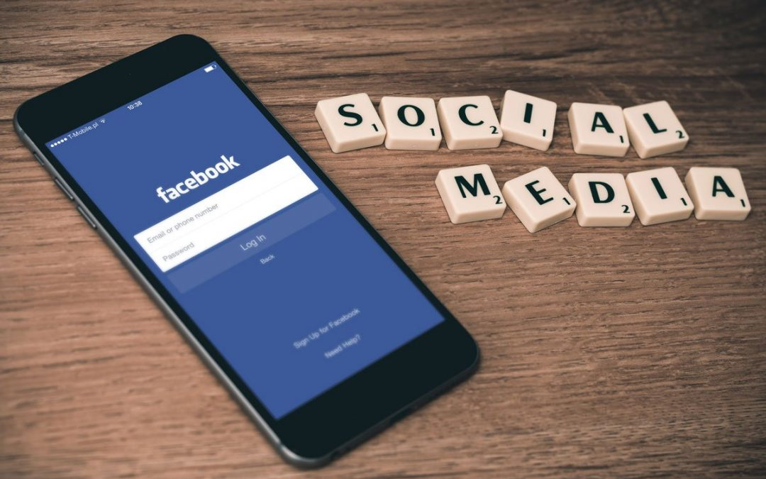 7 Evangelism No-Nos for Facebook (and Other Social Media Platforms)