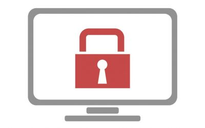 "Keep your site from being marked, ""Not Secure"" (and there's a deadline)"