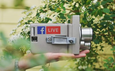 Should Your Church be Livestreaming?